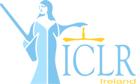 ICLR for Ireland - publishers of the Irish Reports and Digests and other publications